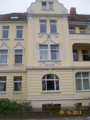 Nienburg (Weser) Wohnungen, Nienburg (Weser) Wohnung mieten