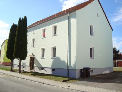 Haselbach Wohnungen, Haselbach Wohnung mieten