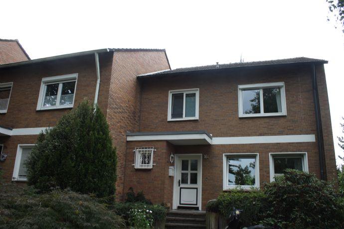 Haus kaufen in Dorsten Östrich