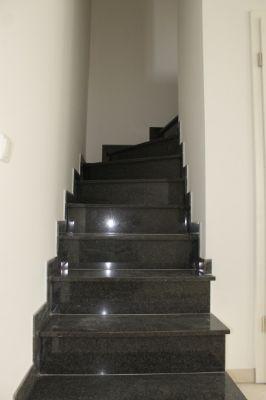 porta colonia neubau einer 4 zimmer eigentumswohnung in. Black Bedroom Furniture Sets. Home Design Ideas