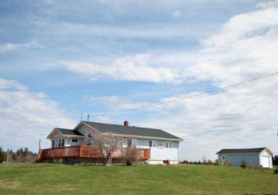 Prince Edward Island  Häuser, Prince Edward Island  Haus kaufen