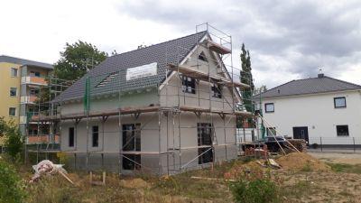 Haldensleben Häuser, Haldensleben Haus mieten