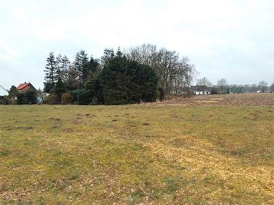 Nordholz Grundstücke, Nordholz Grundstück kaufen