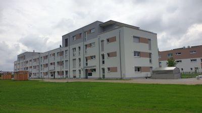 Hilpoltstein Wohnungen, Hilpoltstein Wohnung mieten