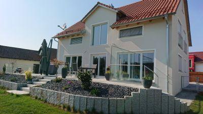 Scheyern Häuser, Scheyern Haus kaufen