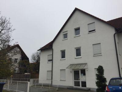 Meitingen Wohnungen, Meitingen Wohnung kaufen