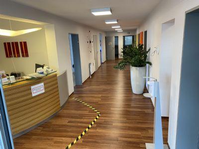 Schwabach Büros, Büroräume, Büroflächen