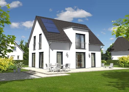 Haus kaufen in Nordhausen