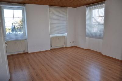 MIETE! 3 1/2-Zimmerwohnung in Willstätt-Legelshurst