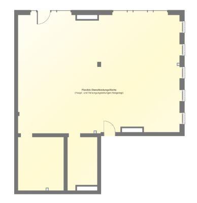 Grundriss H4-DL4