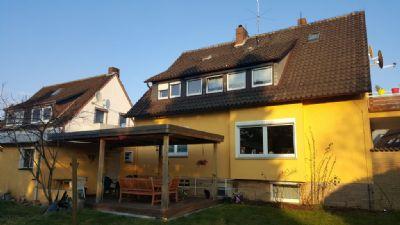 Zweifamilienhaus harsum zweifamilienh user mieten kaufen for Zweifamilienhaus mieten