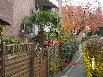 Wohnung Mieten Aachen Laurensberg