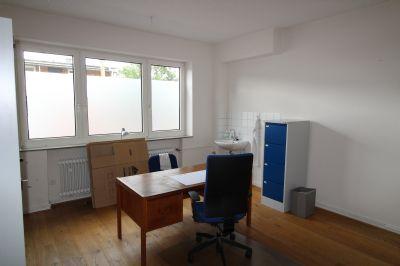 Wedel Büros, Büroräume, Büroflächen