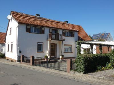 Weitersweiler Häuser, Weitersweiler Haus kaufen