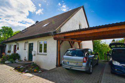 Breitenfelde Wohnungen, Breitenfelde Wohnung mieten