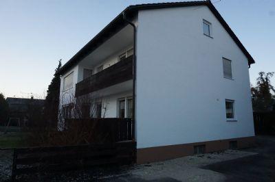 Buxheim Häuser, Buxheim Haus kaufen