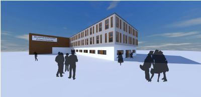 Forchheim, Oberfr Büros, Büroräume, Büroflächen
