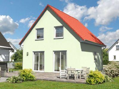 preiswert bauen in bubenheim aspekt 90 einfamilienhaus treuchtlingen 2cv3g4f. Black Bedroom Furniture Sets. Home Design Ideas