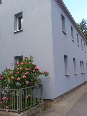 Uffenheim Wohnungen, Uffenheim Wohnung mieten