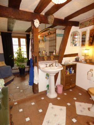 Badezimmer Haus