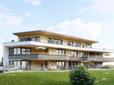 Westendorf Wohnungen, Westendorf Wohnung kaufen