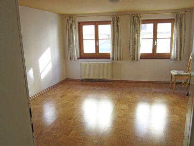 Lindau (Bodensee) Wohnungen, Lindau (Bodensee) Wohnung mieten