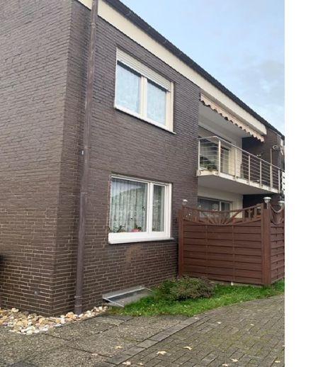 3-Familienhaus ... ideal für Alt und Jung unter einem Dach!