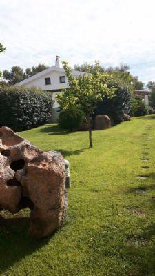 Arzachena - La Punga Häuser, Arzachena - La Punga Haus kaufen