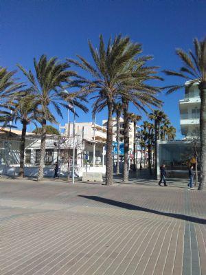 Playa de Palma Wohnungen, Playa de Palma Wohnung kaufen
