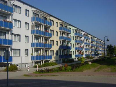 Milmersdorf Wohnungen, Milmersdorf Wohnung kaufen
