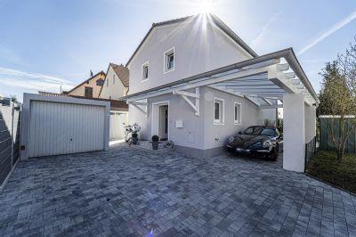 Hallbergmoos Häuser, Hallbergmoos Haus kaufen