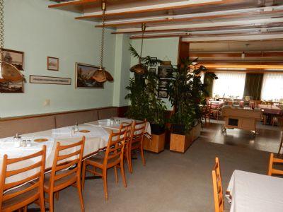 Filsen Gastronomie, Pacht, Gaststätten