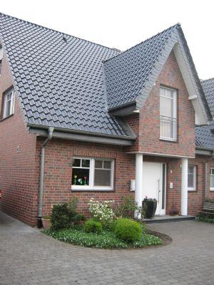 Rietberg Häuser, Rietberg Haus mieten