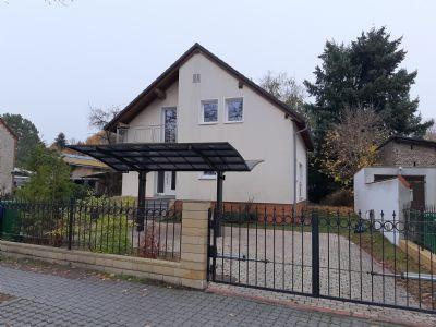 Königs Wusterhausen Häuser, Königs Wusterhausen Haus mieten