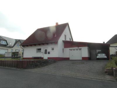 Höchstenbach Häuser, Höchstenbach Haus kaufen