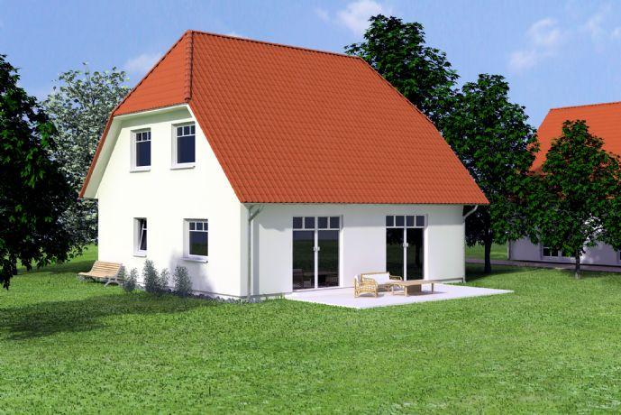 Krostitz OT Preiswert Wohnen 870