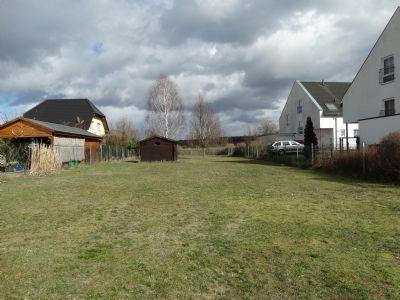 Mittenwalde Grundstücke, Mittenwalde Grundstück kaufen