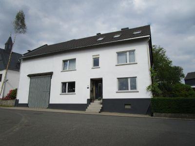 Liebevoll renoviertes Bauernhaus in Horn
