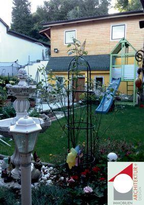 Garten/Hobby-Haus