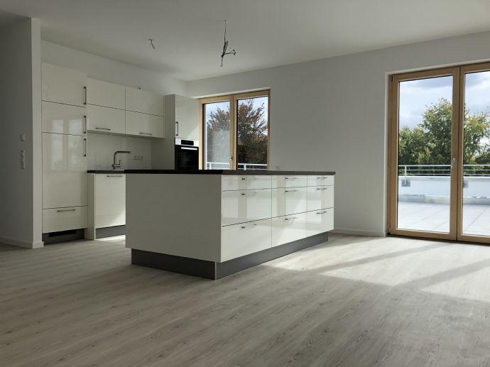 wohnungen mieten neu ulm mietwohnungen neu ulm. Black Bedroom Furniture Sets. Home Design Ideas