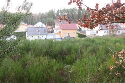 Baugrundstück im Neubaugebiet in 66969 Lemberg/Pfalz zu verkaufen!
