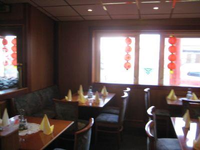 nachmieter f r asia restaurant gastronomie bischofsheim b r sselsheim 2avl647. Black Bedroom Furniture Sets. Home Design Ideas