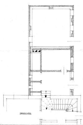 einfamilienhaus in ruhiger wohnlage einfamilienhaus elmshorn 2lpq44g. Black Bedroom Furniture Sets. Home Design Ideas