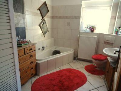 18.Badezimmer