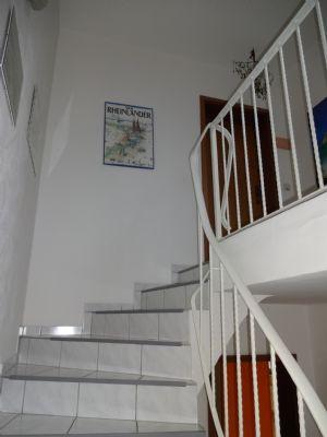 5 Treppenhaus