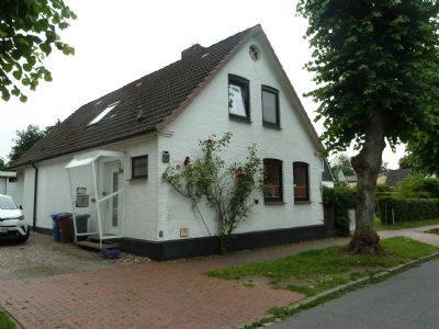 Uetersen Häuser, Uetersen Haus kaufen