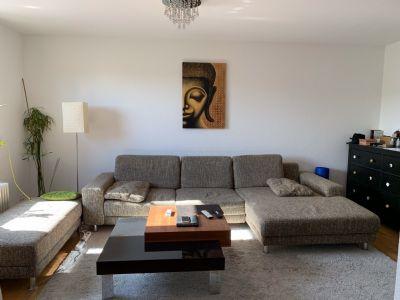 Wiblingen Wohnungen, Wiblingen Wohnung kaufen