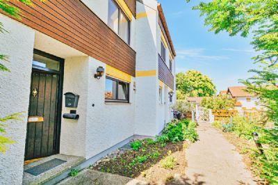 Herrsching am Ammersee Häuser, Herrsching am Ammersee Haus kaufen