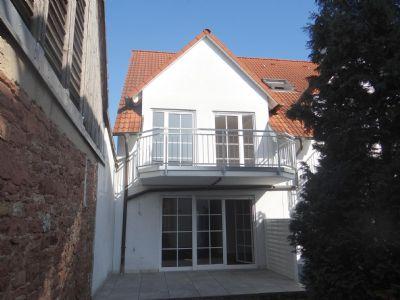 Eppelheim Häuser, Eppelheim Haus mieten