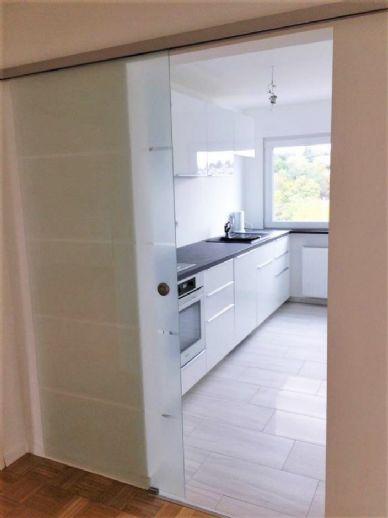 Traumhafte 3-Raum-Wohnung in Bad Sodener